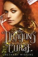 download ebook the dragon\'s curse (a transference novel) pdf epub