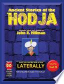Ancient Stories of the HODJA