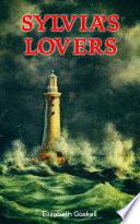 Sylvia s Lovers