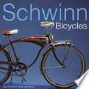 Schwinn Bicycles