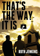 That s The Way It Is Book PDF