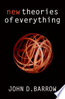 New Theories Of Everything : us everything that has happened,...