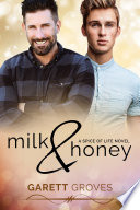 Milk   Honey