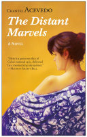 The Distant Marvels Book PDF