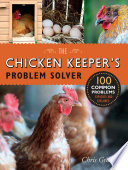 The Chicken Keeper s Problem Solver