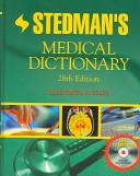 Stedman s Medical Dictionary