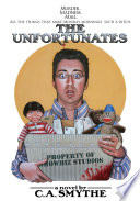 The Unfortunates