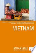 Stefan Loose ReisefŸhrer Vietnam