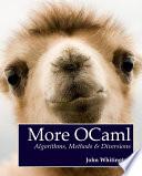 More OCaml