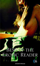 Best of the Erotic Reader