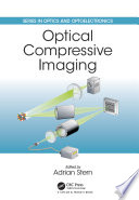 Optical Compressive Imaging