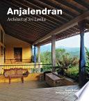 Anjalendran Book PDF