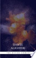 The Divine Comedy Inferno Purgatorio Paradiso