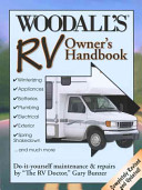 Woodall s RV Owner s Handbook