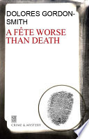 Fete Worse Than Death