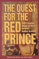 The Quest for the Red Prince