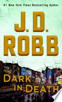 Dark in Death Book PDF