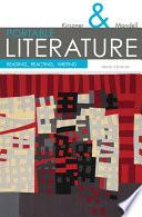 portable-literature-reading-reacting-writing