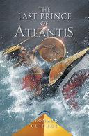 The Last Prince of Atlantis