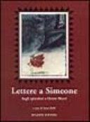 Lettere a Simeone