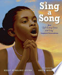 Sing a Song Book PDF