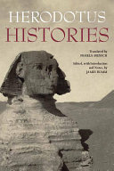 download ebook histories pdf epub