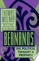 Bernanos