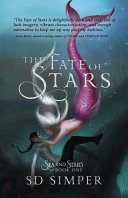 The Fate Of Stars