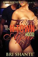 An H Town Hood Affair
