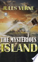 The Mysterious Island : the world literature novels written by...
