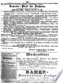 Augsburger Allgemeine Zeitung