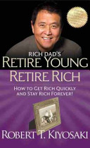 Retire Young Retire Rich Life This Is The Book