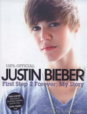 100 Official Justin Bieber