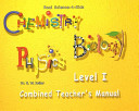 Chemistry  Biology  Physcics Level I Teacher s Manual