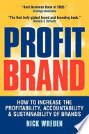 Profit Brand