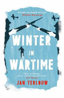 cover img of Winter in Wartime