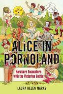 Alice in Pornoland