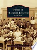 Middlesex Pdf/ePub eBook