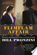 The Flimflam Affair Book PDF