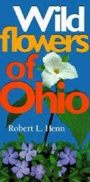 Wildflowers of Ohio