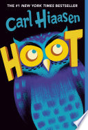 Ebook Hoot Epub Carl Hiaasen Apps Read Mobile