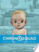 Chronosquad T04