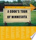 A Cook s Tour of Minnesota
