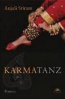 Karmatanz
