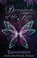 Dreams of the Fae