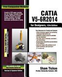 Catia V5 6r2014 For Designers