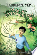 The Magic Paintbrush
