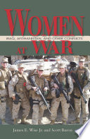 Book Women at War