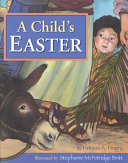 A Child s Easter