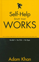 Self help Stuff that Works